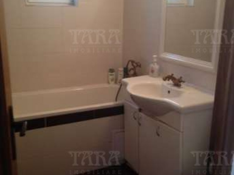 Apartament Cu 3 Camere Marasti ID V231760 6