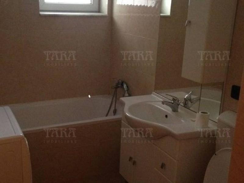 Apartament Cu 2 Camere Buna Ziua ID V482317 8