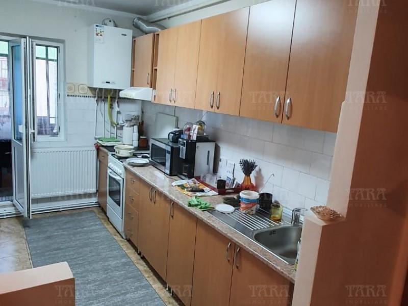Apartament Cu 2 Camere Marasti ID V1034131 5