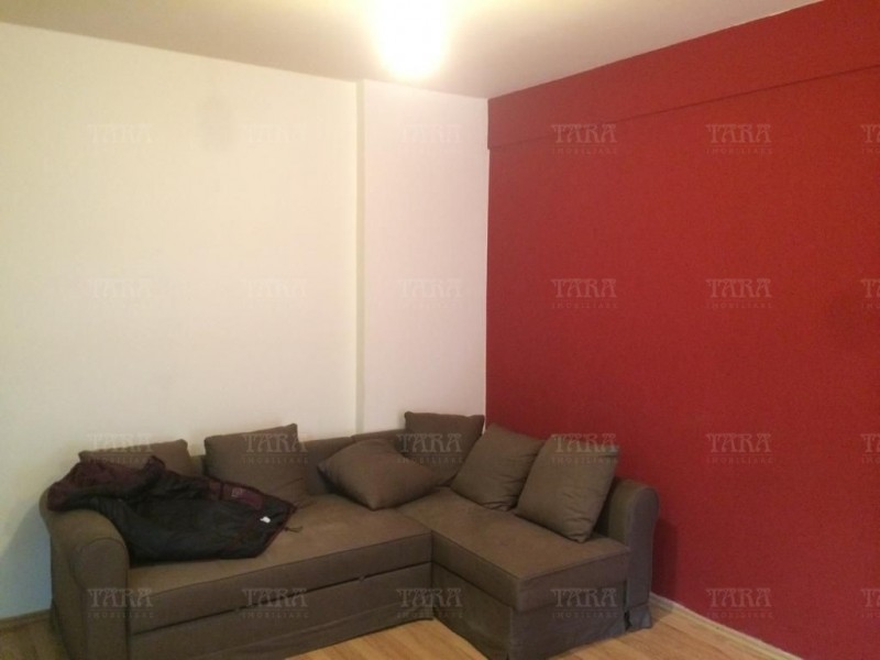 Apartament Cu 1 Camera Grigorescu ID V887270 2