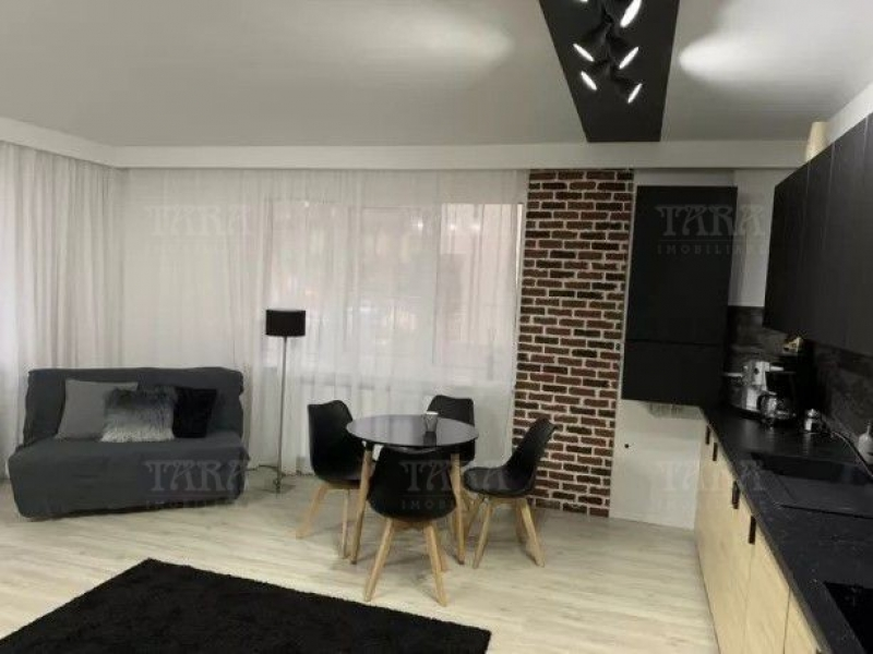 Apartament Cu 2 Camere Floresti ID V838886 1
