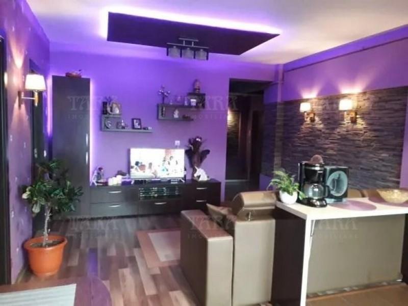 Apartament Cu 3 Camere Floresti ID V780665 1