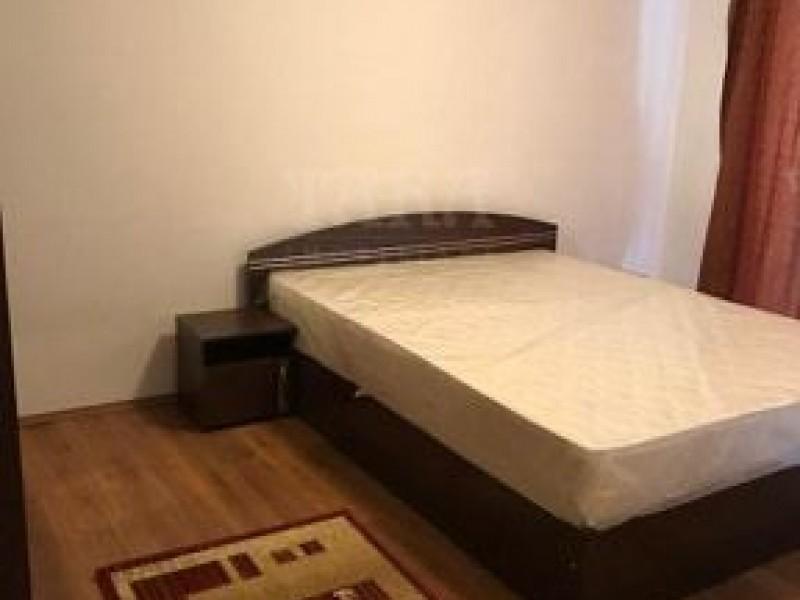 Apartament Cu 3 Camere Floresti ID V664225 5