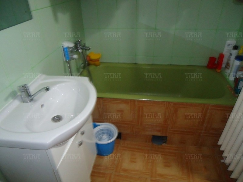 Apartament Cu 3 Camere Marasti ID V495115 7