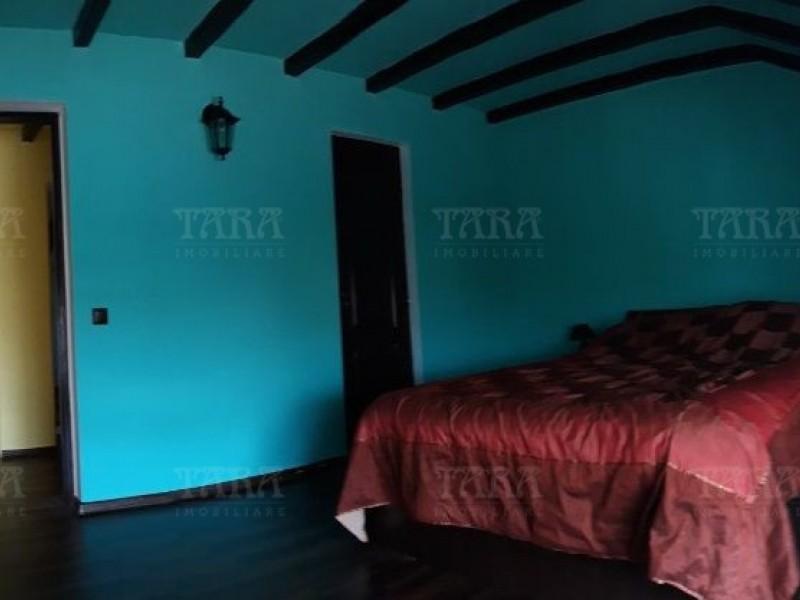 Casa Cu 4 Camere Floresti ID V962580 4
