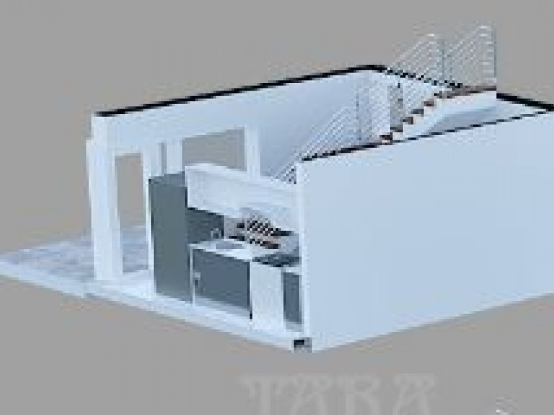 Apartament Cu 4 Camere Dambul Rotund ID V626746 2