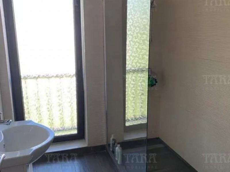 Casa Cu 4 Camere Iris ID V774535 6