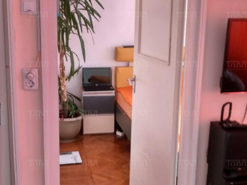 Apartament Cu 3 Camere Gheorgheni ID V1088853 6