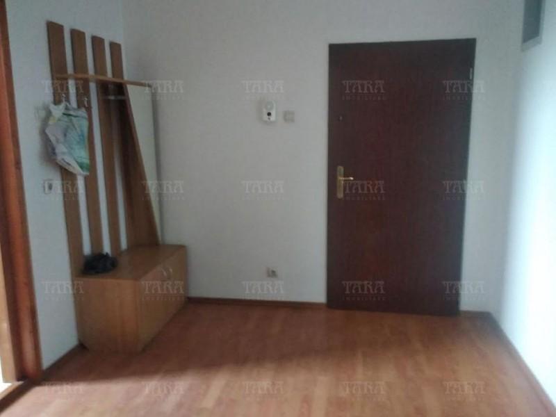 Apartament Cu 2 Camere Buna Ziua ID I840813 3