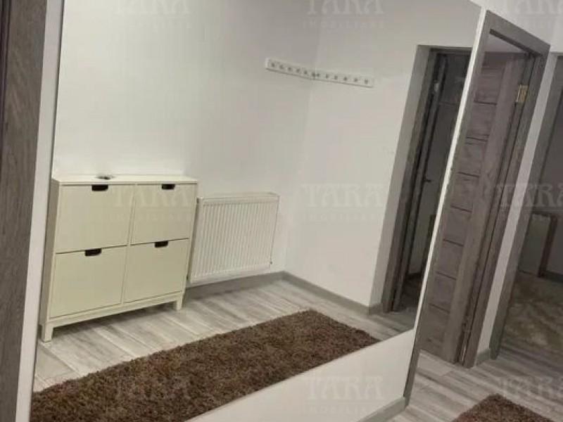 Apartament Cu 3 Camere Baciu ID V1286834 3