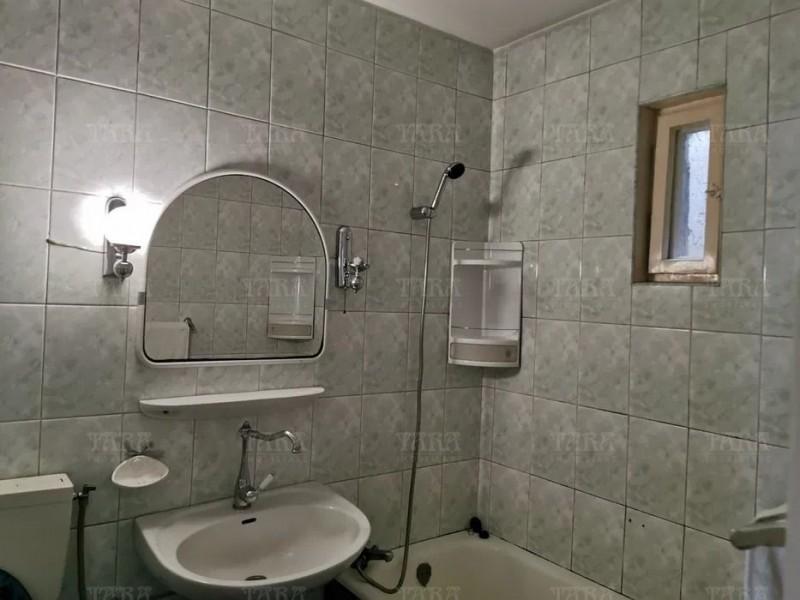 Apartament Cu 4 Camere Manastur ID V955738 6