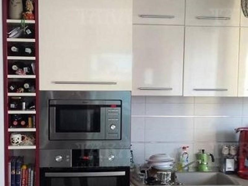 Apartament Cu 3 Camere Floresti ID V316173 2