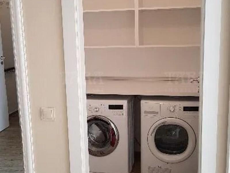 Apartament Cu 3 Camere Floresti ID V980653 6