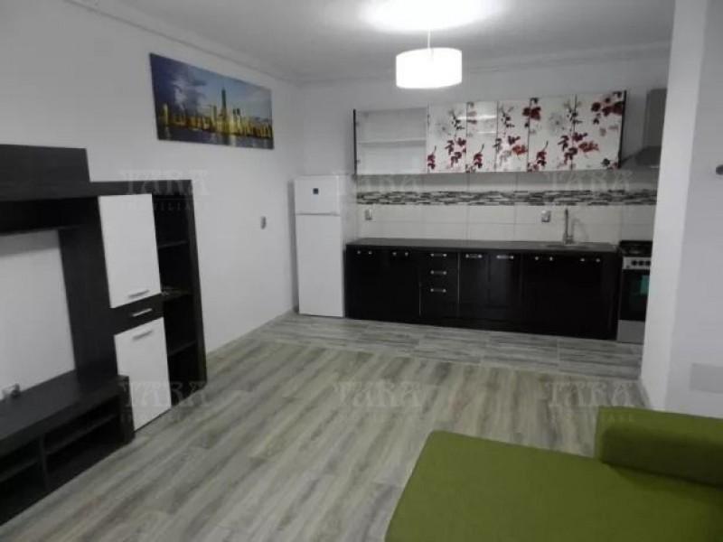 Apartament Cu 2 Camere Gheorgheni ID V578088 4