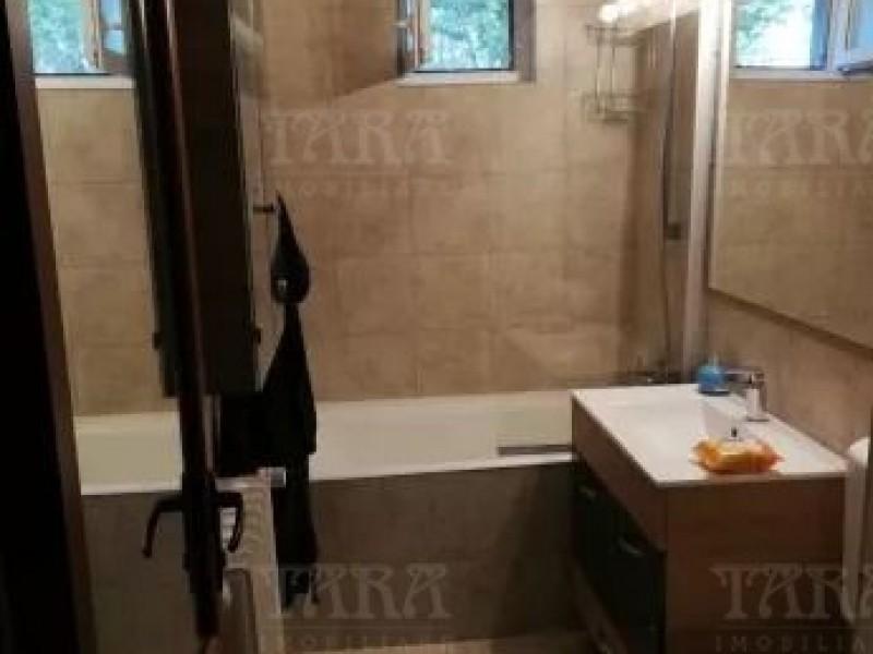Apartament Cu 3 Camere Gheorgheni ID V809209 6