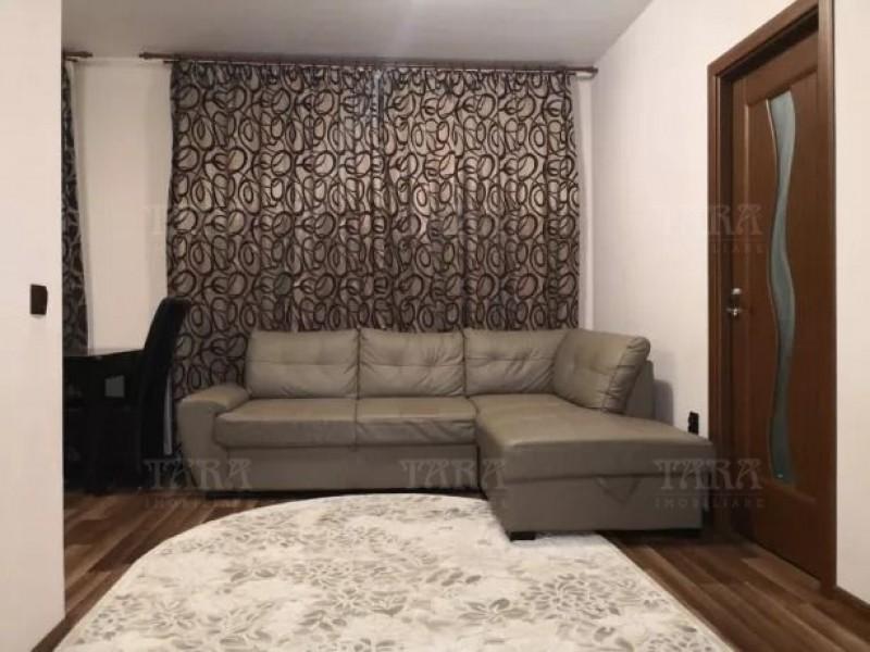 Apartament Cu 3 Camere Floresti ID V656838 3