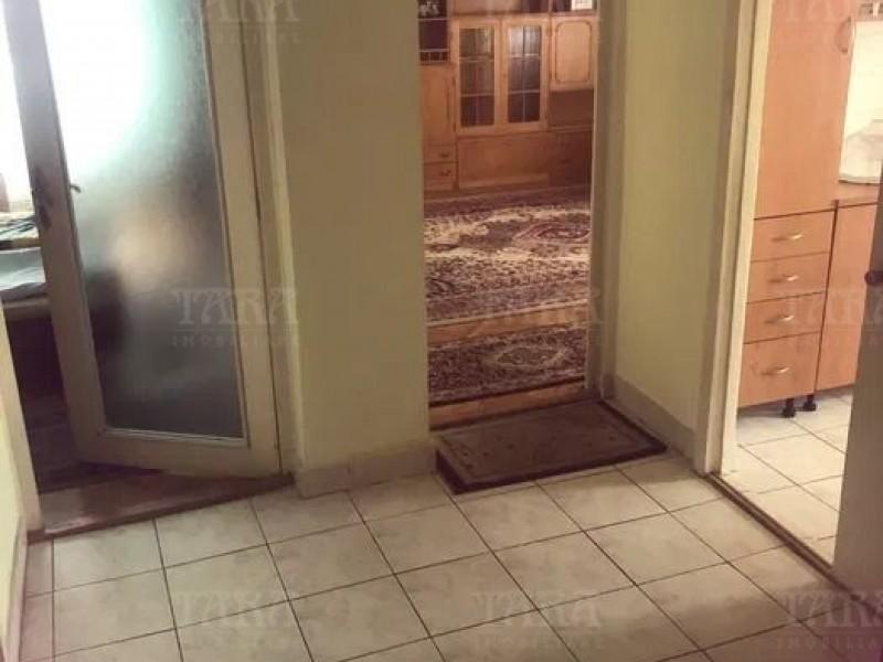 Apartament Cu 2 Camere Manastur ID V1120973 3