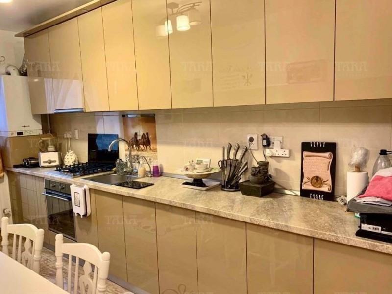 Apartament Cu 3 Camere Floresti ID V1139593 1