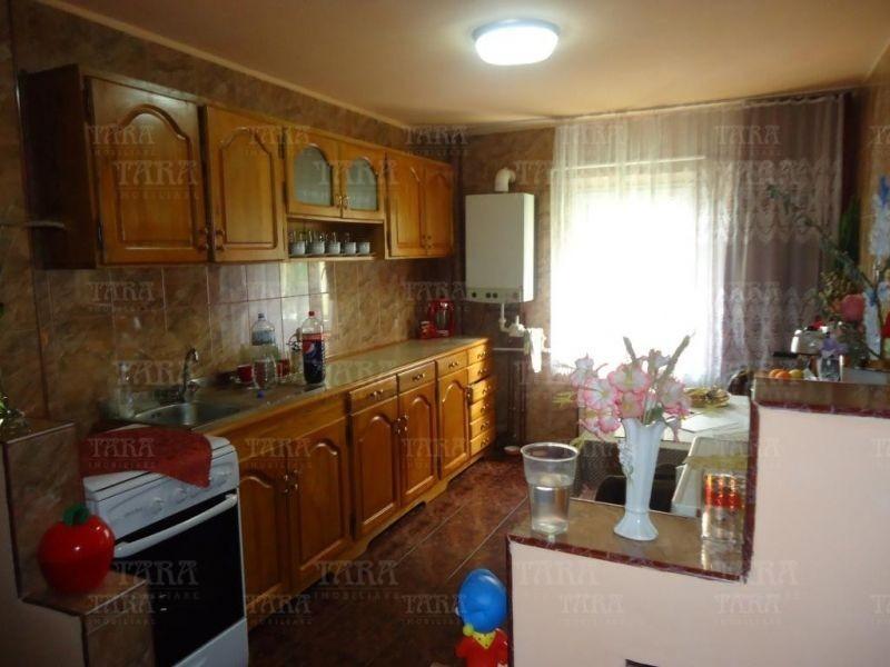 Apartament Cu 3 Camere Marasti ID V218864 3