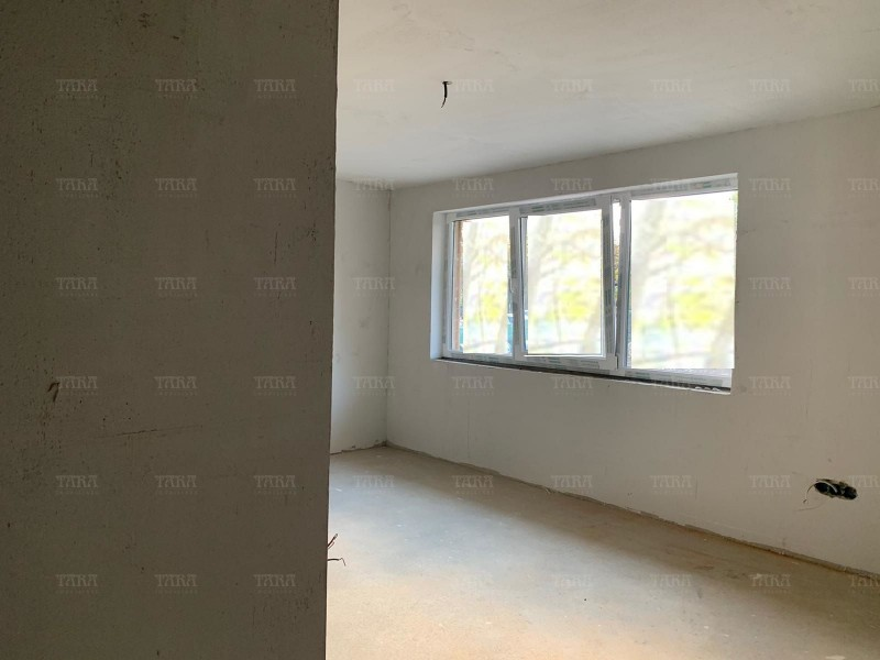 Apartament Cu 3 Camere Iris ID V1065333 2