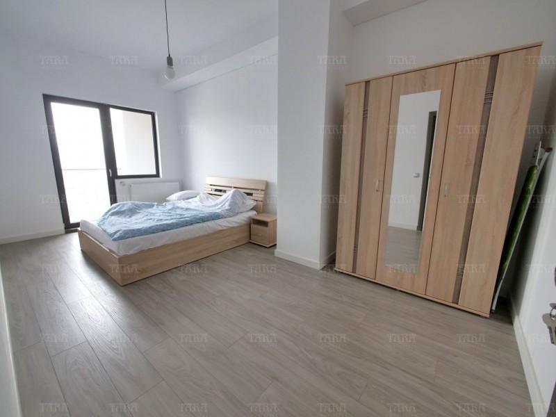 Apartament Cu 2 Camere Semicentral ID V731878 2