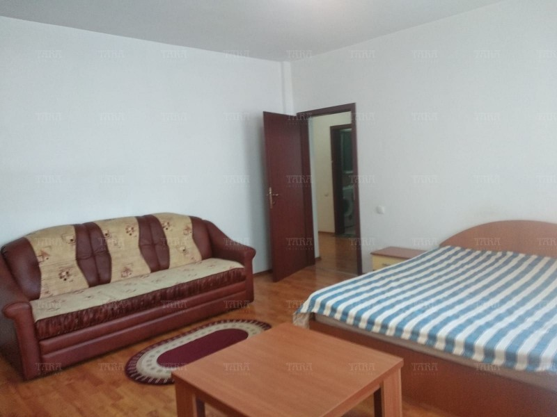 Apartament Cu 2 Camere Semicentral ID I951688 7