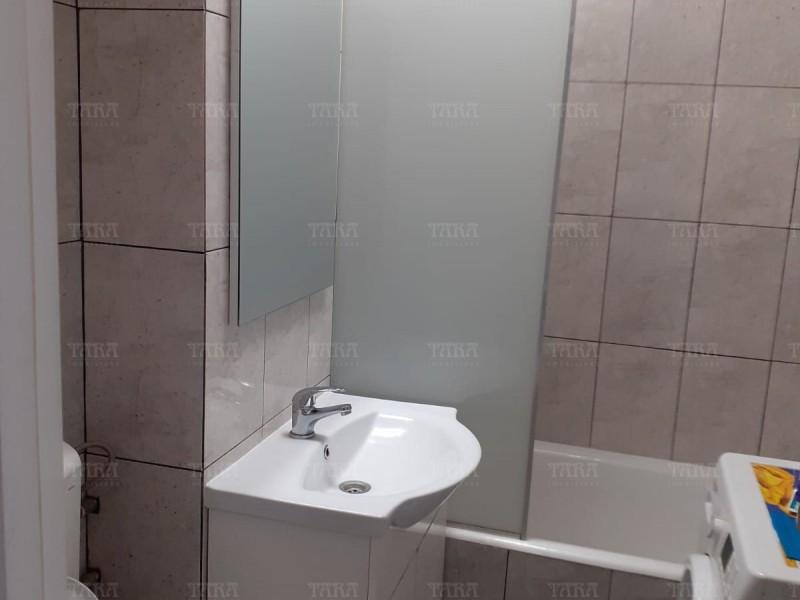Apartament Cu 2 Camere Marasti ID V914809 9