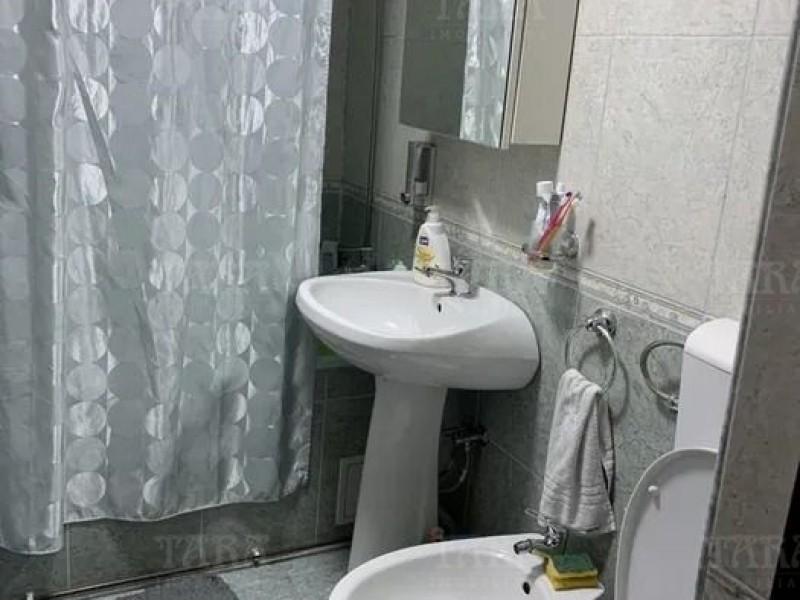 Apartament Cu 2 Camere Semicentral ID V1094976 5