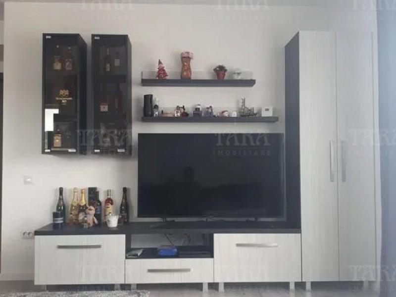Apartament Cu 3 Camere Floresti ID V979472 2