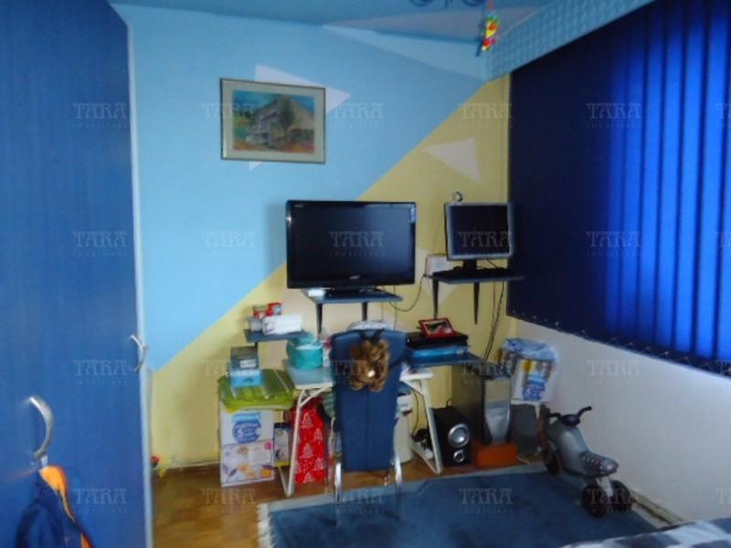 Apartament Cu 3 Camere Semicentral ID V366457 6