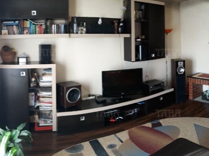 Casa Cu 4 Camere Floresti ID V962580 1
