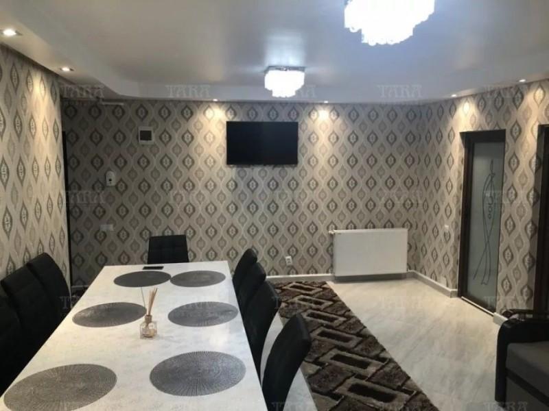 Apartament Cu 3 Camere Floresti ID V630798 1