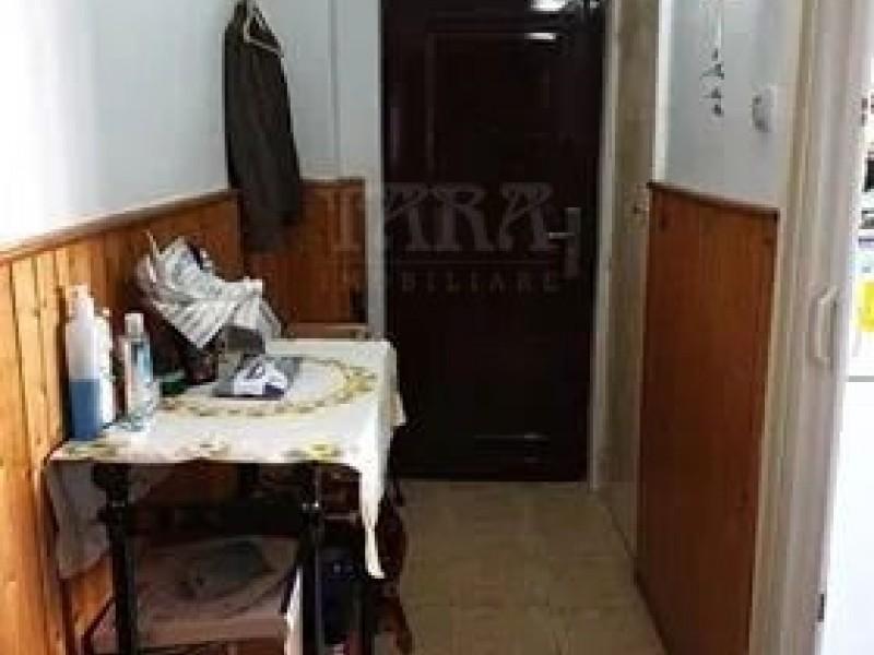 Apartament Cu 2 Camere Zorilor ID V994990 3