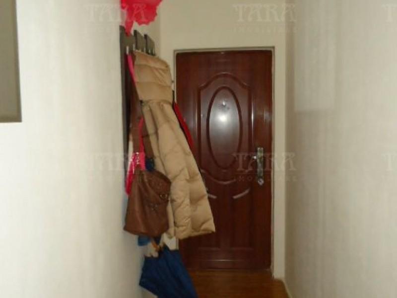 Apartament Cu 2 Camere Floresti ID V155719 4