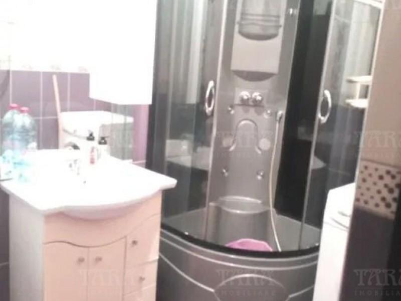 Apartament Cu 2 Camere Floresti ID V1077449 5