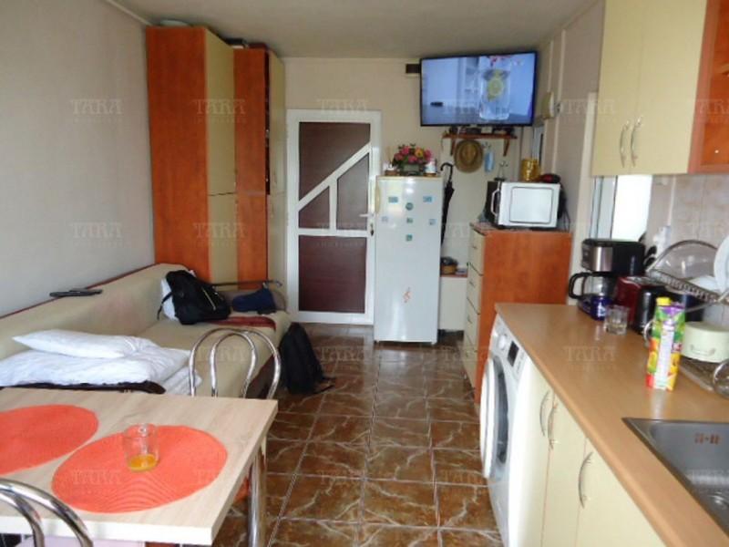 Apartament Cu 2 Camere Marasti ID V1221001 3