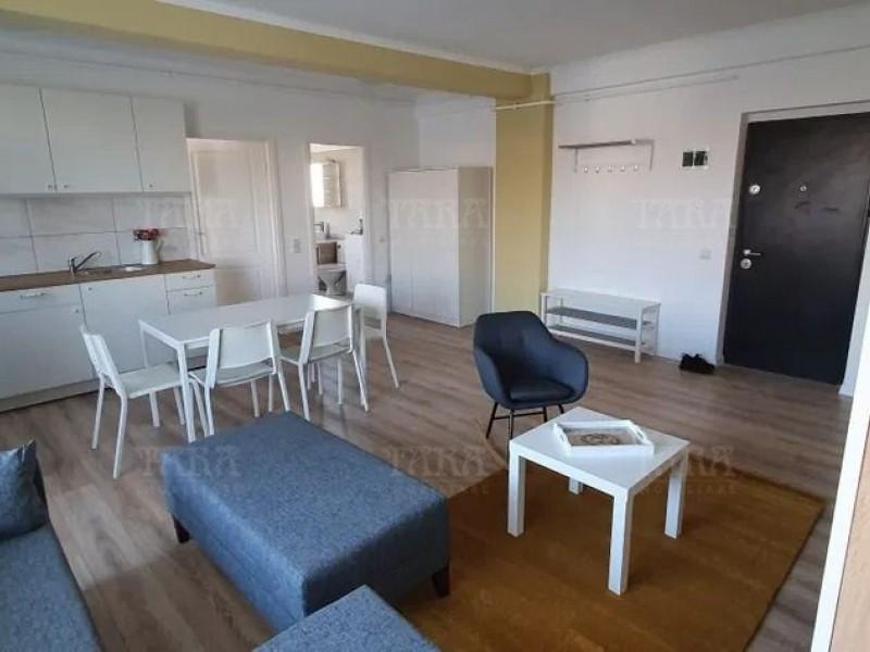 Apartament Cu 2 Camere Floresti ID V889892 3