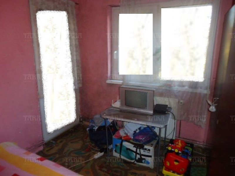 Apartament Cu 4 Camere Manastur ID V818163 1