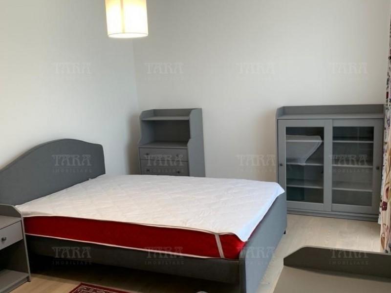 Apartament Cu 4 Camere Buna Ziua ID I1241704 9