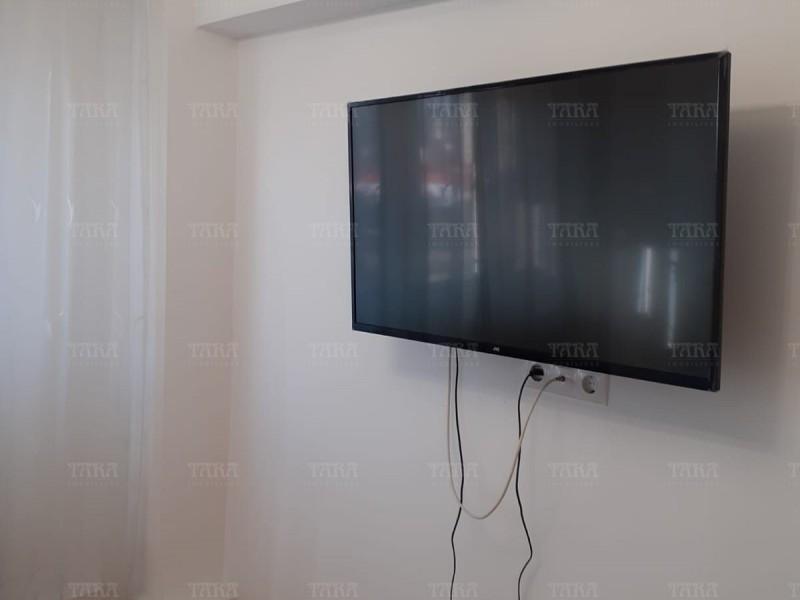 Apartament Cu 2 Camere Marasti ID V914809 3
