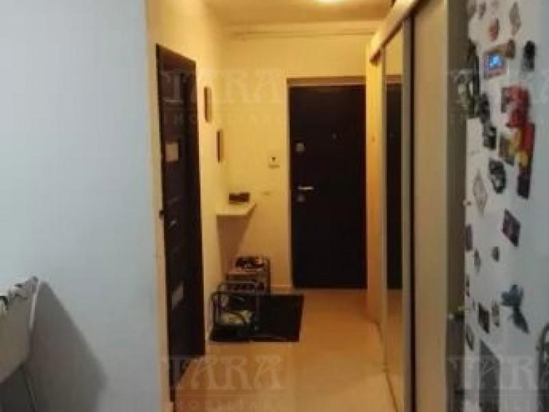 Apartament Cu 2 Camere Floresti ID V622434 4