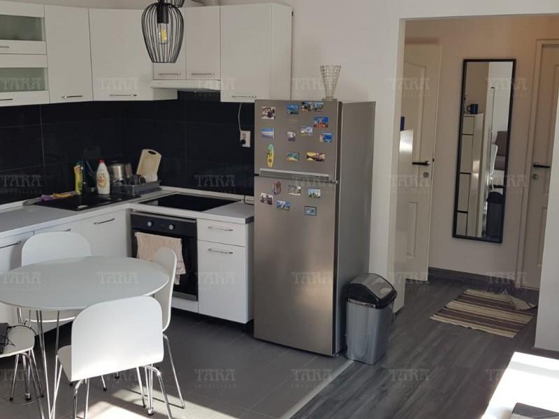 Apartament Cu 2 Camere Ultracentral ID V1051960 2