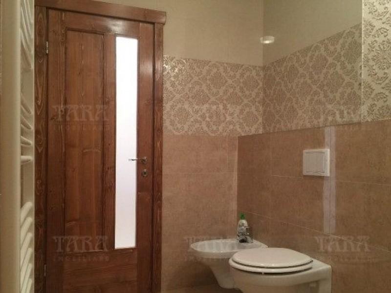 Apartament Cu 2 Camere Gheorgheni ID V499564 5