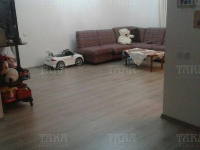 Apartament Cu 3 Camere Floresti ID V746028 6