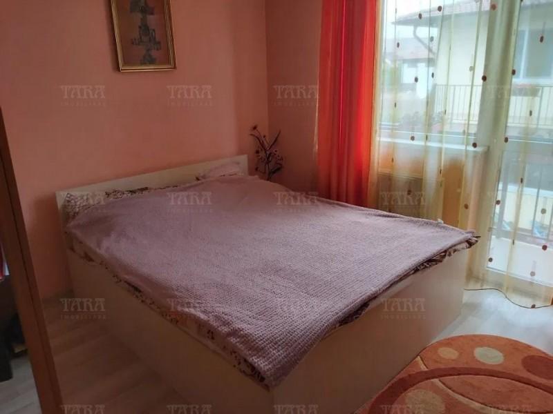 Casa Cu 4 Camere Floresti ID V1075124 5
