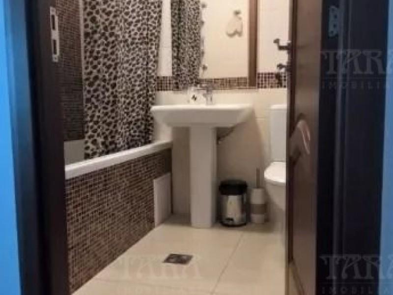 Apartament Cu 3 Camere Floresti ID V583797 6