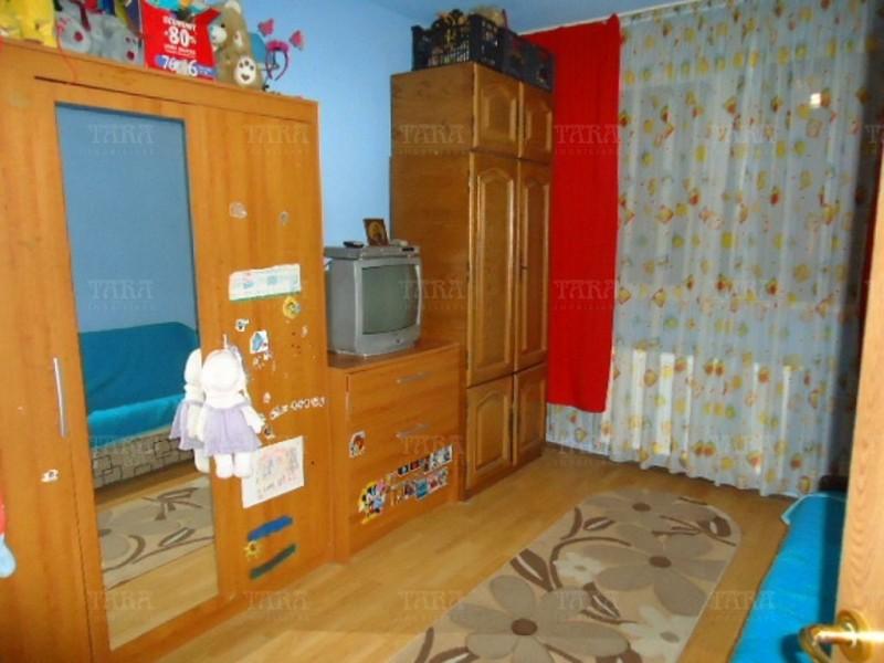 Apartament Cu 2 Camere Floresti ID V645469 3