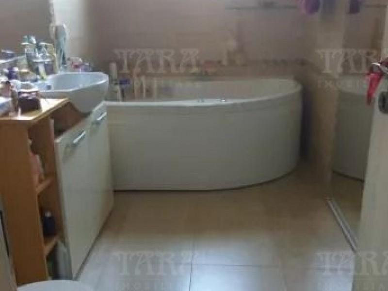 Apartament Cu 2 Camere Floresti ID V760106 6