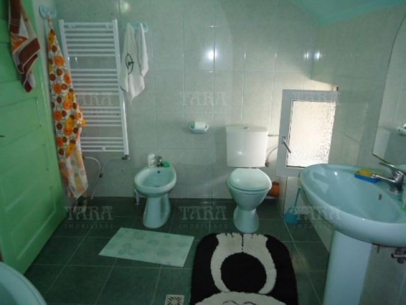 Casa Cu 4 Camere Zorilor ID V660851 10