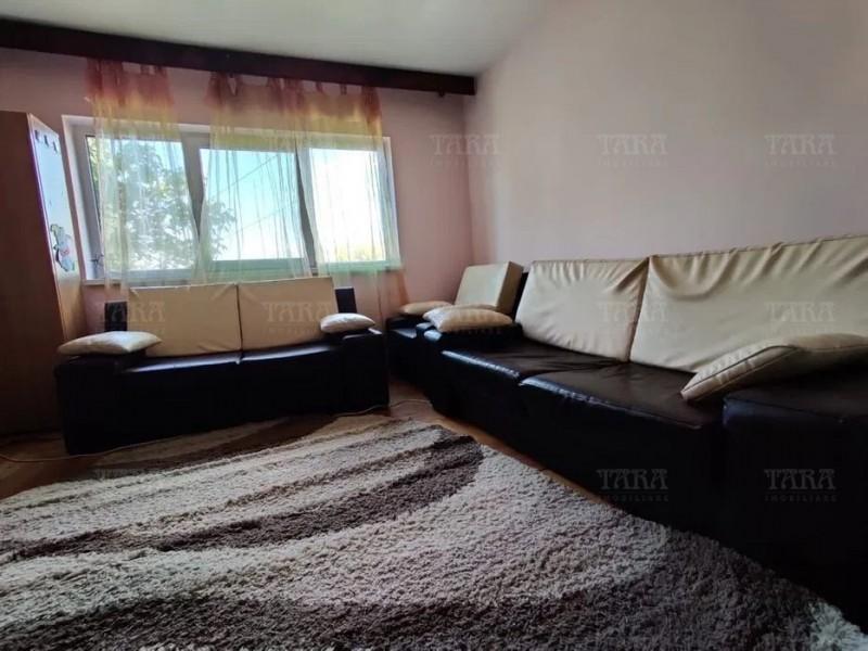 Apartament Cu 2 Camere Marasti ID V1026310 2